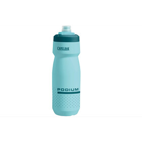 CamelBak Podium Borraccia 710ml, turquoise